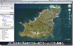 GuernseyRoadsGoogleEarth